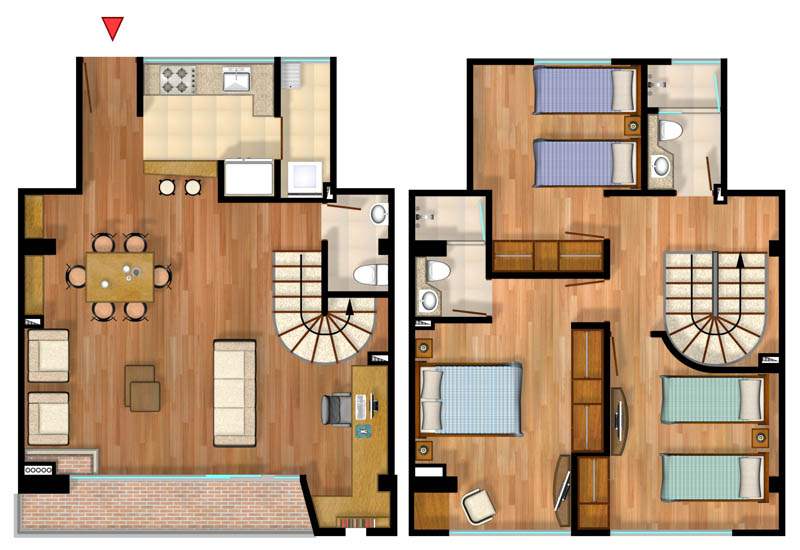 infografia-3d-arquitectonica-plano-de-ventas-duplex-1