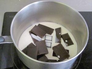 receta_trufas_chocolate_paso_1.600