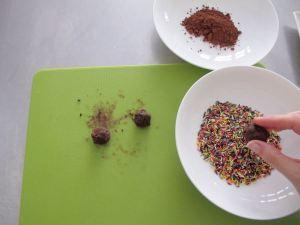 receta_trufas_chocolate_paso_2.600