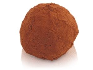 trufas de chocolate-1-