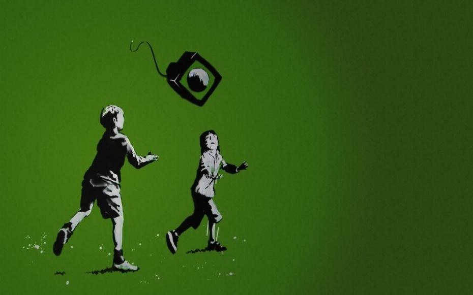 banksy-Banksy-2888309-1152-720