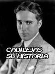 CANDILEJAS HISTORIA