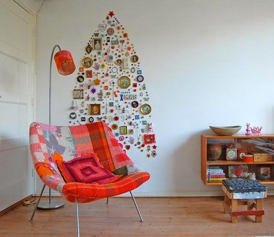 cool-Navidad-árbol-alternatives10