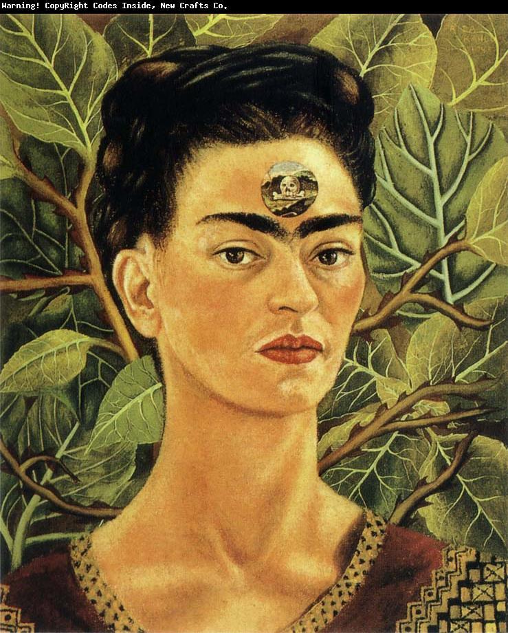 Frida Kahlo-928477