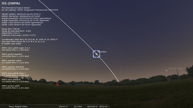 ISS_Stellarium
