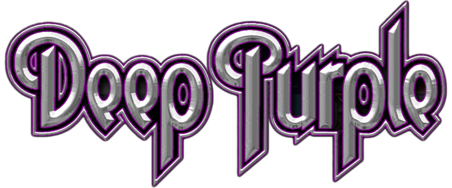 logo_deep_purple