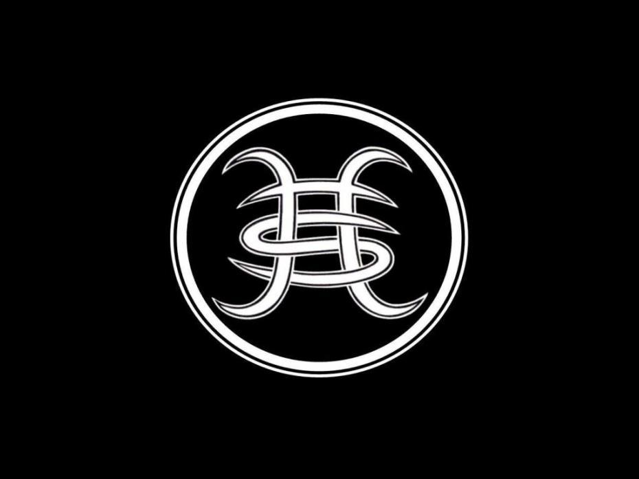 logo_heroes_del_silencio