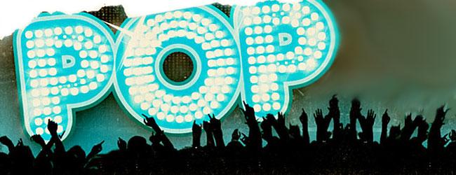 musica-pop