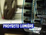 PROYECTO LUMIÈRE