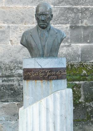 Tio-Jose-de-Paula