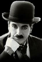 biografia-charles-Chaplin-Charlot-1889-1977_1_1510979
