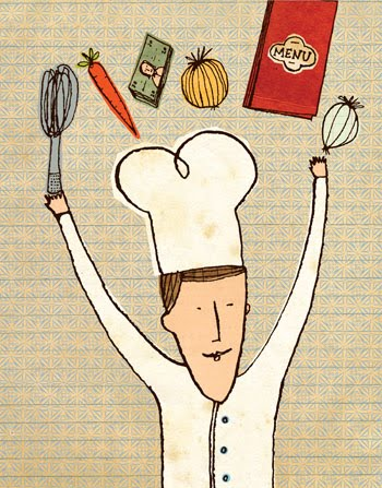 atwork_chef_juggle