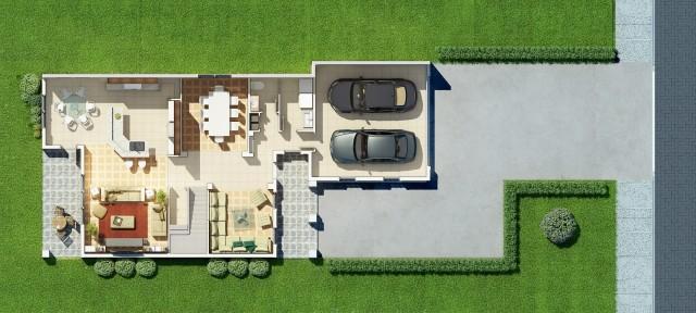 Plano-de-Casa-en-2D-640x288-custom