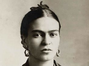 Frida%20Kahlo%201[1]