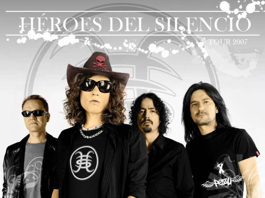 Heroes_del_Silencio