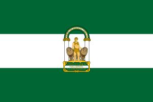 Bandera_de_Andalucía.svg