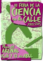 cartel_III_feria_de_la_ciencia_en_la_calle_en_jerez (1)
