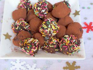 20179-4-trufas-de-chocolate-negro-postre-rapido-para-ninos