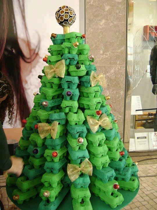 arbol-de-navidad-reciclado-manualidad